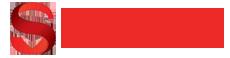 商丘新盛安防监控安装_专业安装维修监控系统-您的安防服务专家
